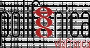 Logotip estàndard fons clar CMYK