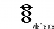 Logotip estàndard fons vermell CMYK